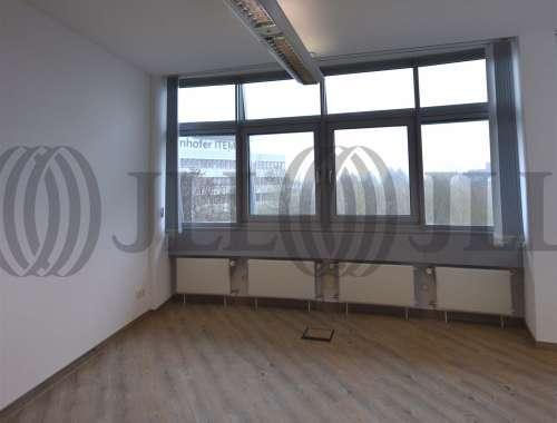 Büros Hannover, 30625 - Büro - Hannover, Groß Buchholz - H1258 - 9415775