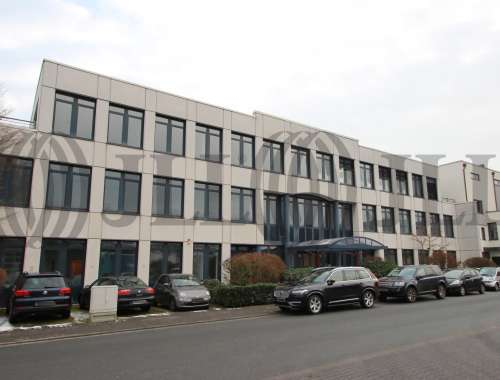 Büros Langen (hessen), 63225 - Büro - Langen (Hessen), Industriegebiet - F2113 - 9415869