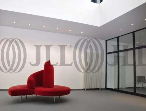 Büros Hannover, 30659 - Büro - Hannover, Lahe - H1236 - 9416126