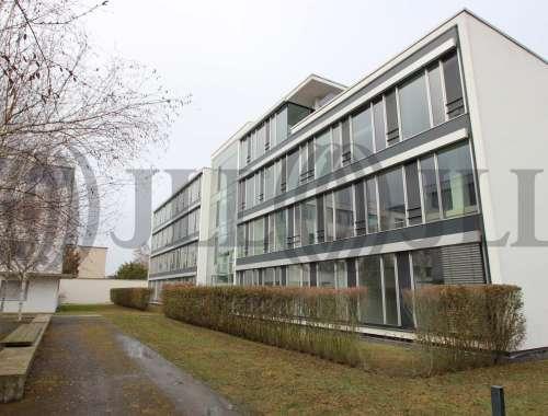 Büros Darmstadt, 64295 - Büro - Darmstadt - F1511 - 9416200