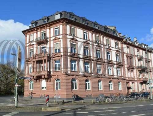 Büros Frankfurt am main, 60316 - Büro - Frankfurt am Main - F2264 - 9416283
