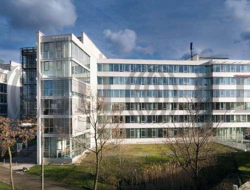 Büros Stuttgart, 70565 - Büro - Stuttgart, Vaihingen - S0034 - 9416424