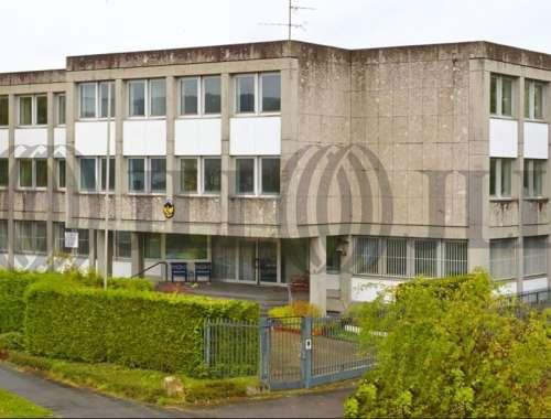 Büros Bonn, 53175 - Büro - Bonn, Friesdorf - K1247 - 9416507