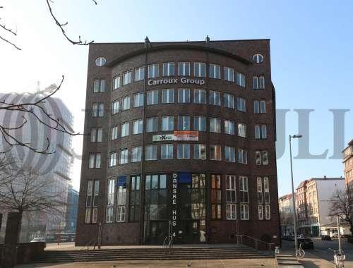 Büros Hamburg, 20095 - Büro - Hamburg, Neustadt - H0935 - 9416750