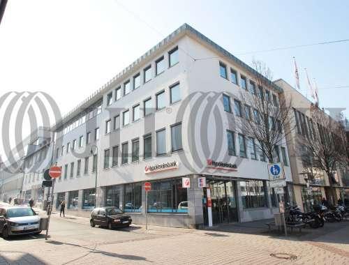 Büros Darmstadt, 64283 - Büro - Darmstadt - F1789 - 9416785