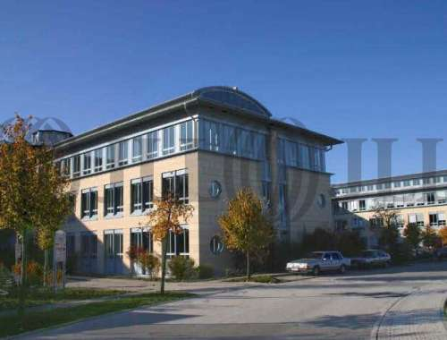Büros Hallbergmoos, 85399 - Büro - Hallbergmoos - M0137 - 9416858