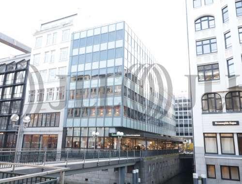 Büros Hamburg, 20354 - Büro - Hamburg, Neustadt - H0432 - 9416910