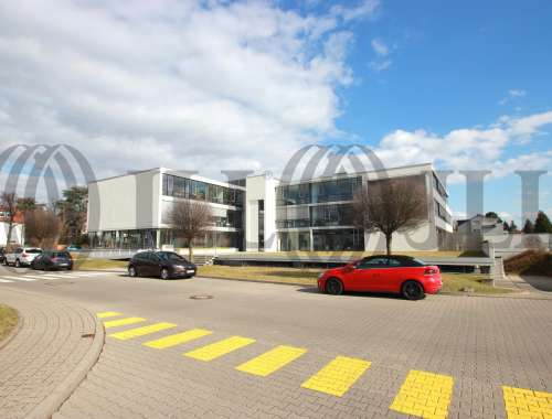 Büros Darmstadt, 64297 - Büro - Darmstadt, Eberstadt - F1557 - 9416988