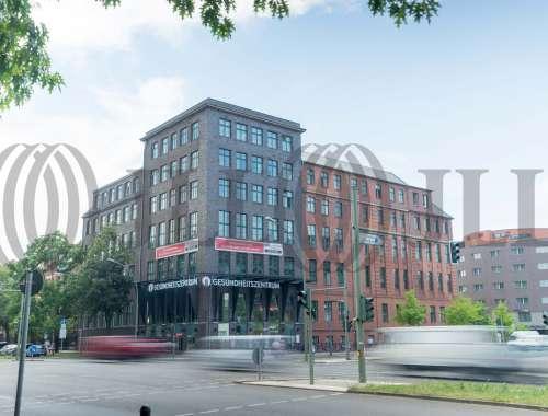 Büros Berlin, 13507 - Büro - Berlin, Tegel - B1220 - 9417052