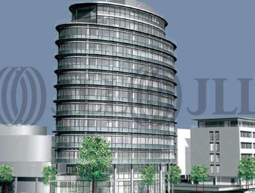 Büros Nürnberg, 90411 - Büro - Nürnberg, Marienberg - M1373 - 9417223