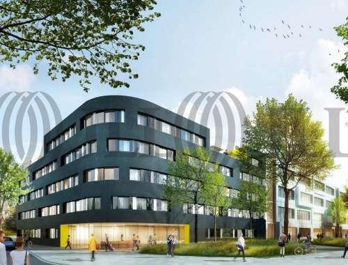 Büros Bamberg, 96050 - Büro - Bamberg - M1400 - 9417379