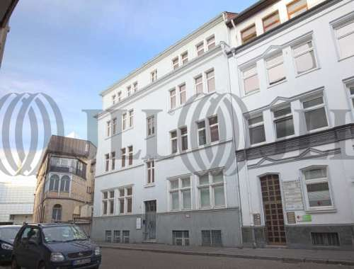 Büros Hannover, 30159 - Büro - Hannover, Mitte - H1260 - 9417536