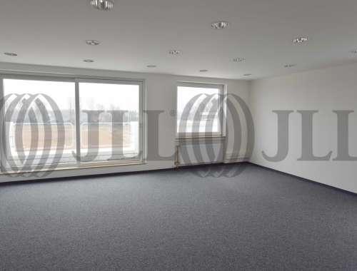 Büros Gladbeck, 45964 - Büro - Gladbeck, Mitte - D2066 - 9417713