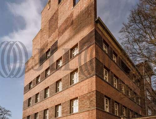 Büros Hannover, 30173 - Büro - Hannover, Südstadt - H1266 - 9417732
