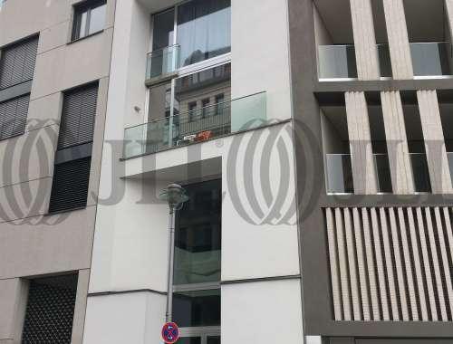 Büros Berlin, 10117 - Büro - Berlin, Mitte - B1224 - 9417803