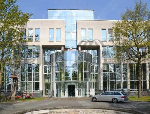 Büros Ratingen, 40880 - Büro - Ratingen, Tiefenbroich - D0165 - 9417950