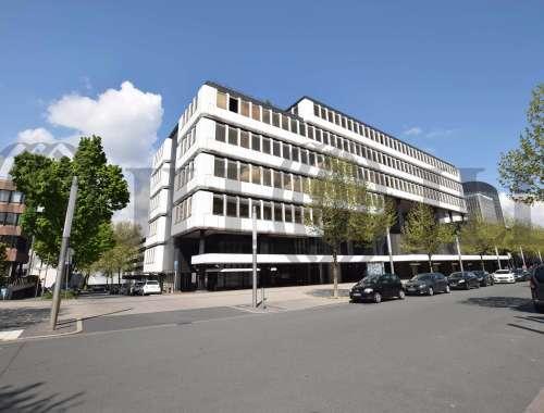 Büros Dortmund, 44137 - Büro - Dortmund, Mitte - D2100 - 9418040