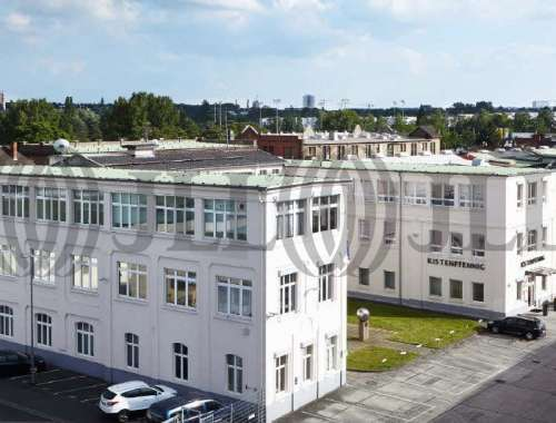 Büros Mainz, 55120 - Büro - Mainz, Mombach - F0910 - 9418197