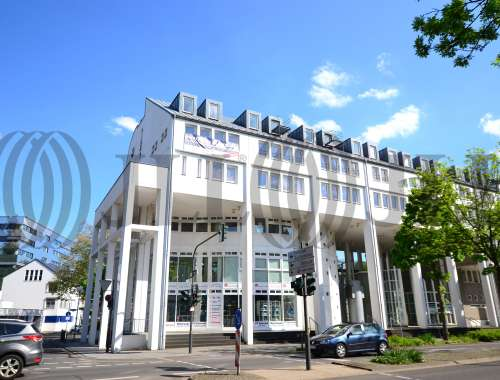 Büros Bonn, 53177 - Büro - Bonn, Bad Godesberg - K1306 - 9418269
