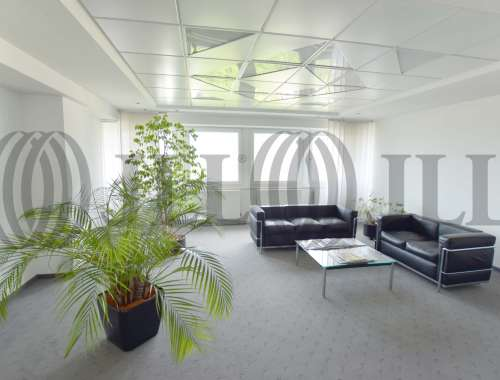 Büros Essen, 45130 - Büro - Essen, Rüttenscheid - D2180 - 9418311