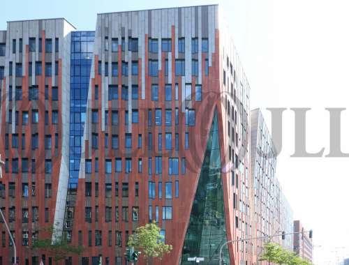 Büros Hamburg, 20457 - Büro - Hamburg, HafenCity - H0253 - 9418368