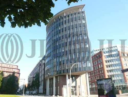 Büros Hamburg, 20459 - Büro - Hamburg, Neustadt - H0012 - 9418444