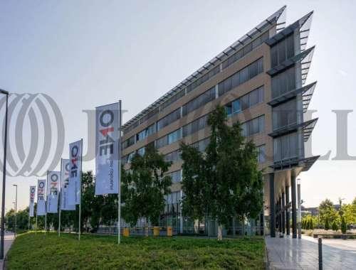 Büros Köln, 50829 - Büro - Köln, Ossendorf - K0218 - 9418498