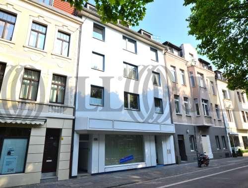 Büros Köln, 50937 - Büro - Köln, Sülz - K1233 - 9418539