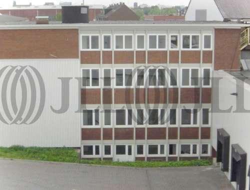 Büros Duisburg, 47053 - Büro - Duisburg, Hochfeld - D2096 - 9418548