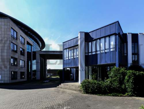 Büros Köln, 51149 - Büro - Köln, Eil - K0172 - 9418659