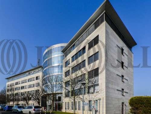 Büros Köln, 50829 - Büro - Köln, Ossendorf - K0234 - 9418663