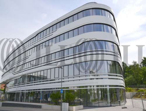 Büros Ratingen, 40882 - Büro - Ratingen, Ost - D2105 - 9418691