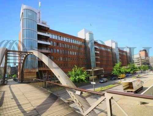 Büros Hamburg, 20457 - Büro - Hamburg, HafenCity - H0339 - 9418828