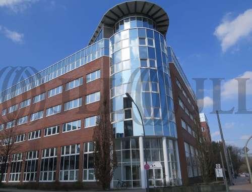 Büros Hamburg, 22761 - Büro - Hamburg, Bahrenfeld - H0195 - 9419818