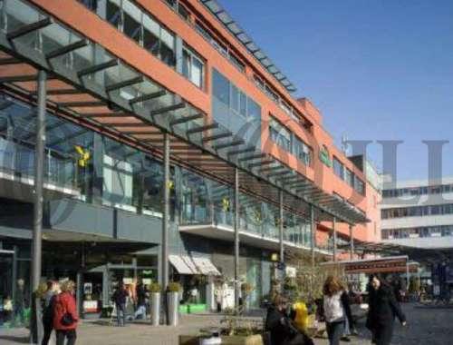 Büros Darmstadt, 64283 - Büro - Darmstadt - F1116 - 9419936