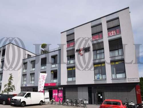 Büros Bayreuth, 95445 - Büro - Bayreuth, Gartenstadt - M1424 - 9419941
