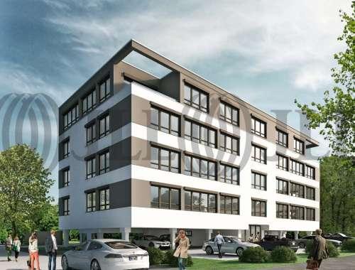 Büros Nürnberg, 90411 - Büro - Nürnberg, Schafhof - M1383 - 9419945