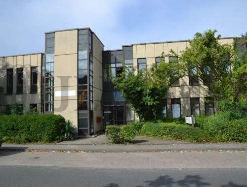Büros Hilden, 40721 - Büro - Hilden - D2152 - 9420186