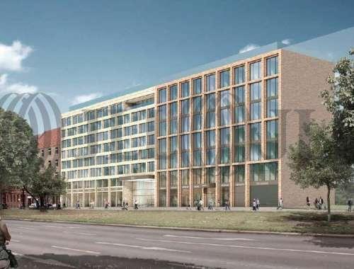 Büros Berlin, 10243 - Büro - Berlin, Friedrichshain - B1277 - 9420442