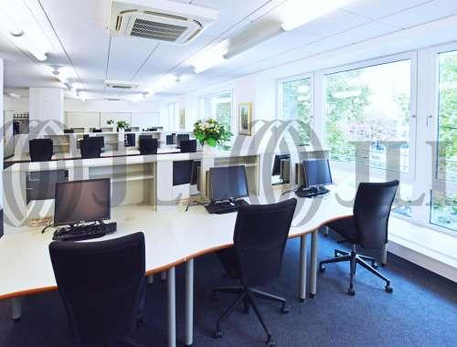 Büros Dortmund, 44137 - Büro - Dortmund, Mitte - D2167 - 9420707