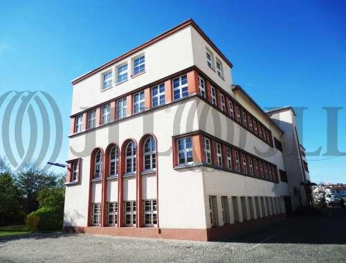 Büros Nürnberg, 90427 - Büro - Nürnberg, Schniegling - M1037 - 9420782