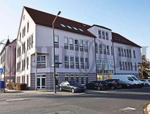 Büros Nürnberg, 90441 - Büro - Nürnberg, Gibitzenhof - M1438 - 9420872