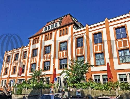 Büros Nürnberg, 90408 - Büro - Nürnberg, Großreuth h d Veste - M1407 - 9420979