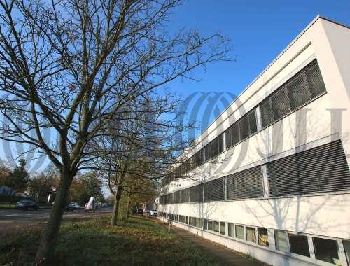 Büros Hannover, 30453 - Büro - Hannover, Bornum - H1306 - 9421059