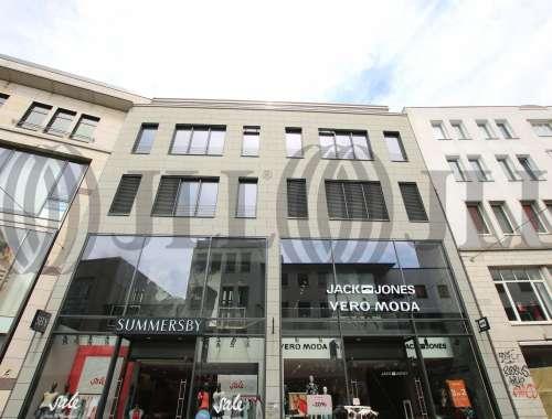 Büros Braunschweig, 38100 - Büro - Braunschweig, Innenstadt - H1310 - 9421145