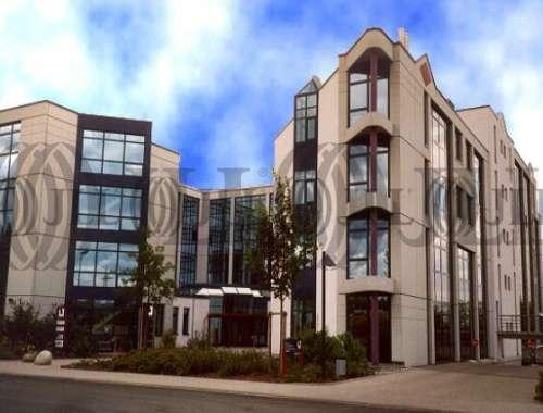 Büros Mainz-kastel, 55252 - Büro - Mainz-Kastel, Kastel - F1143 - 9422149