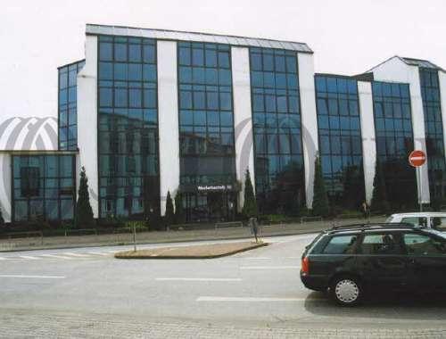 Büros Frankfurt am main, 60489 - Büro - Frankfurt am Main, Rödelheim - F1649 - 9422297