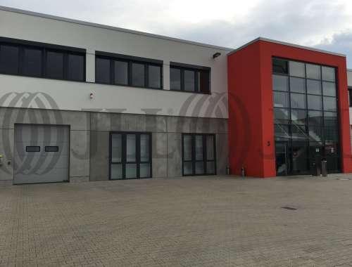 Hallen Kelsterbach, 65451 - Halle - Kelsterbach - F2229 - 9422450
