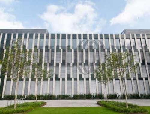 Büros München, 80807 - Büro - München, Schwabing-Freimann - M0203 - 9424371