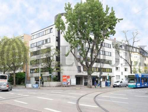 Büros Frankfurt am main, 60596 - Büro - Frankfurt am Main, Sachsenhausen - F2281 - 9424418